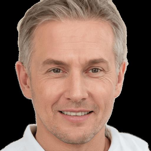 Anton Nikitin